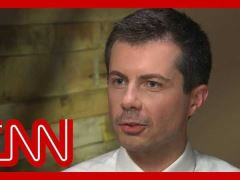 Pete Buttigieg CNN Tonight with Don Lemon Interview