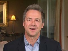 Steve Bullock Saturday Night Politics with Donny Deutsch Interview